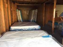 Mattress & Furniture Biz, Reliable and Lucrative