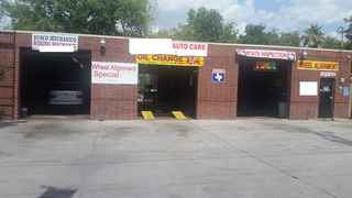 full-service-auto-repair-houston-texas