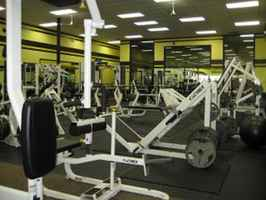Health/Fitness Center For Sale- Suffolk County, NY
