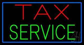tax-services-dundalk-maryland