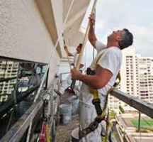 Profitable Commercial Painting Business in SC
