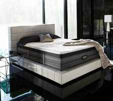 Bedding and Bedroom Distributor Simmons Mattress