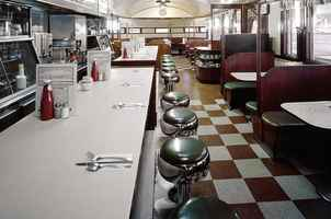 modern-luncheonette-diner-new-jersey