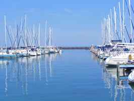 marina-with-waterfront-property-to-develop-michigan