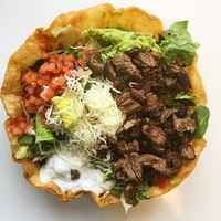 Mexican Fast Casual Franchise $9367 Monthly Profit
