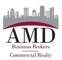 commercial-bakery-with-real-estate-rochester-new-york