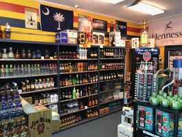 Liquor Store - Great Investment