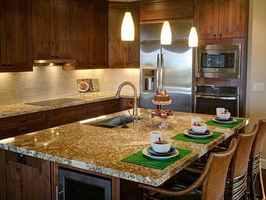 Front Range Colorado Countertop, Tile & Flooring