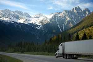 trucking-company-north-las-vegas-nevada