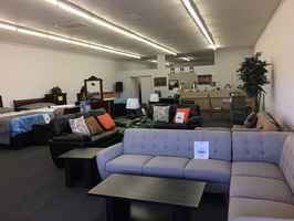 furniture-business-stratford-connecticut
