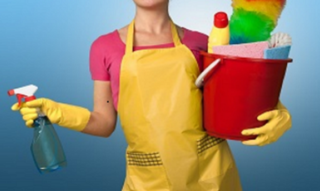 residential-cleaning-company-las-vegas-nevada
