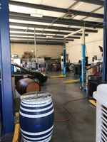 star-rated-smog-shop-located-close-to-the-dmv-bakersfield-california