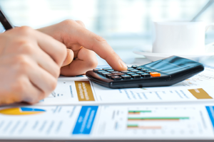 High Profit Accounting, Bookkeeping, Tax Service