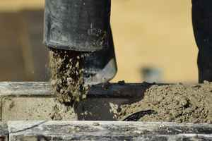 commercial-paving-company-with-real-estate-oklahoma