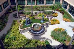 commercial-landscaping-company-washington