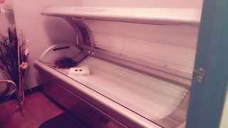 Tanning Salon Easy to Run Low Overhead