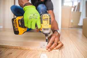 Home Based Profitable Home Repair & Remodeling
