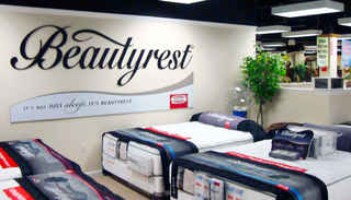 Simple Strategy Sleep & Furniture Shop~Profitable!