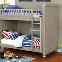 KozyHome Kids Beds, Bunks, and More Store