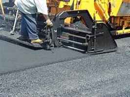 paving-coating-sealing-kansas