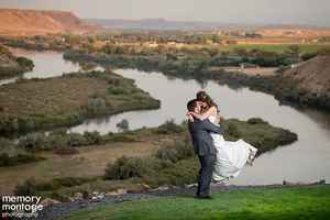 Wedding Venue, Winery, Vineyard, Home, Riverfront