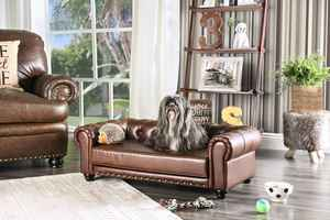 Pets, Kids, and More Online Furnishings Store