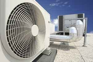 commercial-hvac-service-contracts-florida