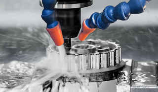 machining-business-michigan