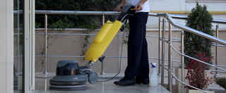Profitable, Commercial Cleaning! Price Reduced!
