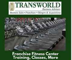 franchise-fitness-center-training-new-york