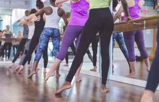 pure-barre-intelligent-exercise-california