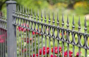 fencing-manufacture-and-installation-california