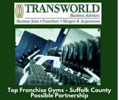 top-gym-franchise-queens-new-york