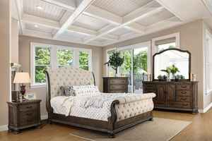 beds-bunks-and-more-homebased-furnishings-store-houston-texas