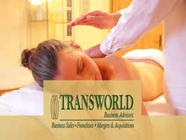 Massage & Skin Care Franchise