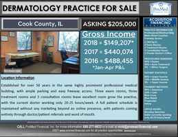cook-county-il-dermatology-practice-illinois
