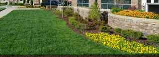 contract-commercial-landscaping-southeast-north-carolina