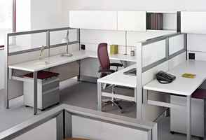 b2b-business-furniture-distributor-washington