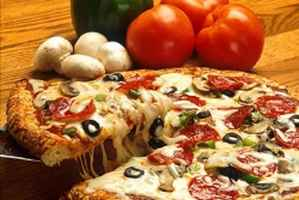 franchise-pizza-restaurant-virginia