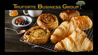 pastry-shop-franchise-florida