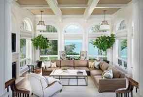 Luxury Interior Design firm - Highly profitable