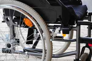 Durable Medical Equipment Retail with 4 Locations