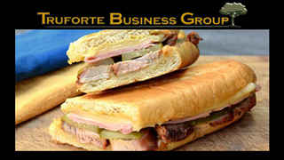 cuban-cafe-for-sale-in-sarasota-county-florida