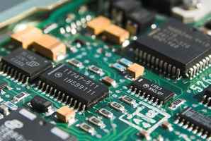 printed-circuit-board-design-and-assembly-california
