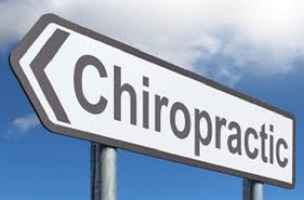 Profitable Chiropractic Office in So. Utah