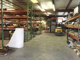 profitable-industrial-supply-business-roanoke-roanoke-virginia