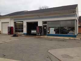 well-established-auto-repair-business-roanoke-roanoke-virginia