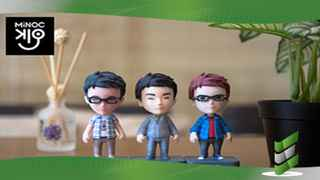 3d-look-alike-cartoon-avatar-e-commerce-thailand