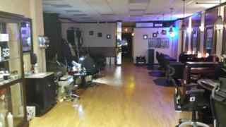 Spa and Salon For Sale in Hudson County,NJ  -30599
