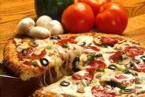 franchise-branded-pizza-restaurant-virginia